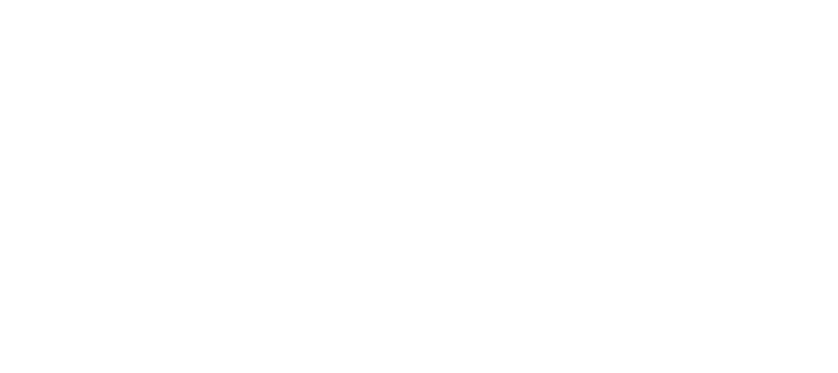 eSENTIO digital agency ,web design, Varaždin